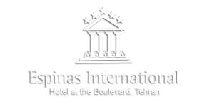 Espinas International Hotel